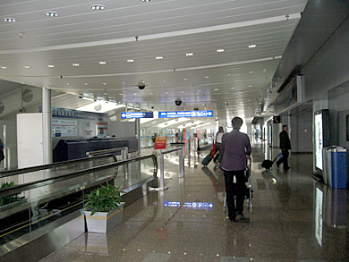 aeroport-beijing-couloirs2