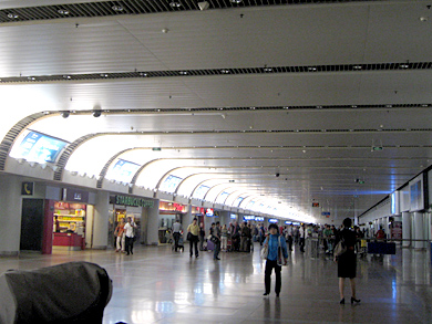 aeroport-beijing-couloirs4