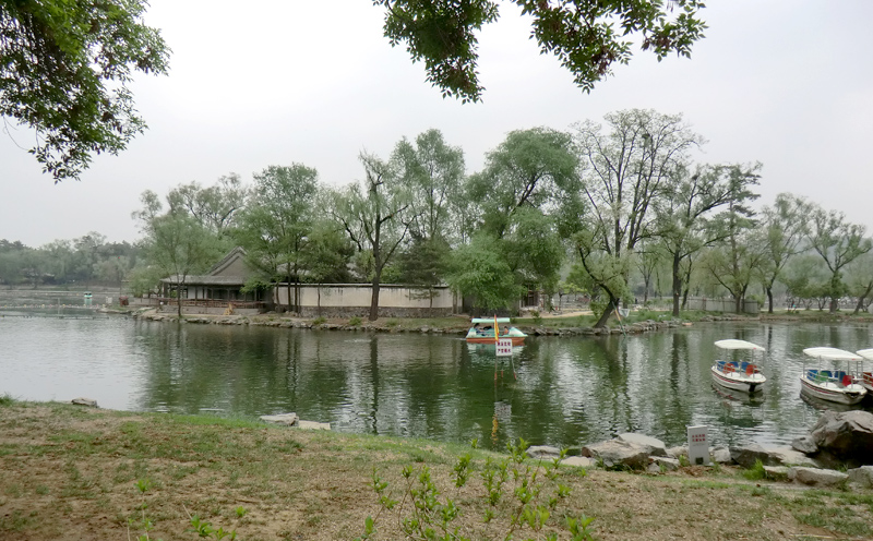 chengde-jardin-imperial-lac1