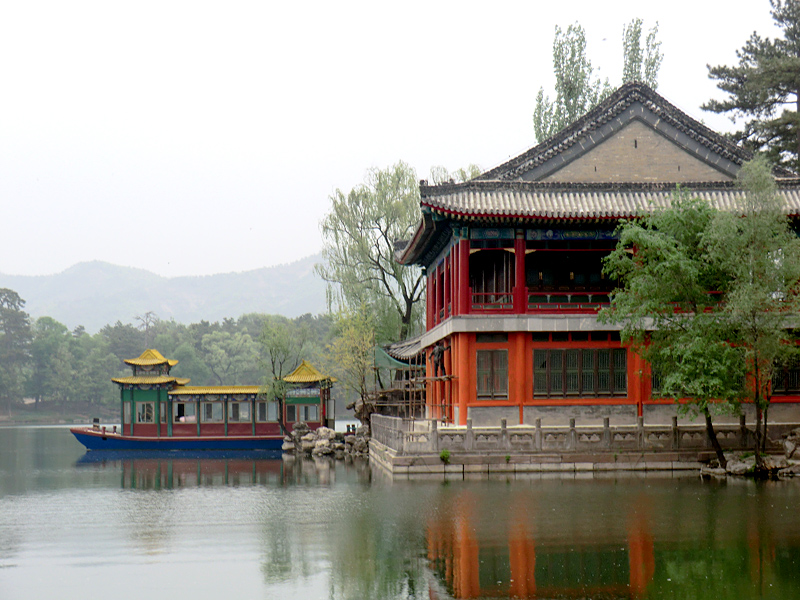 chengde-jardin-imperial-lac2