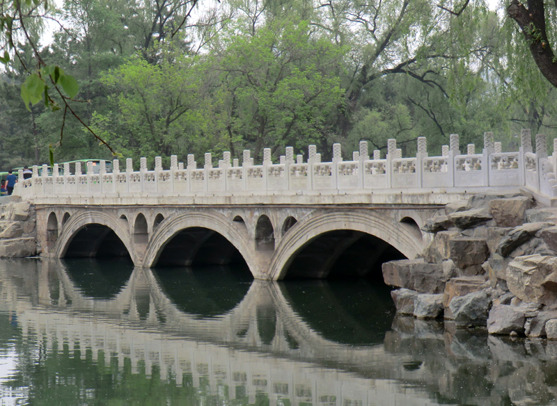 chengde-jardin-imperial-lac3