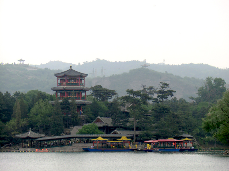 chengde-jardin-imperial-lac4