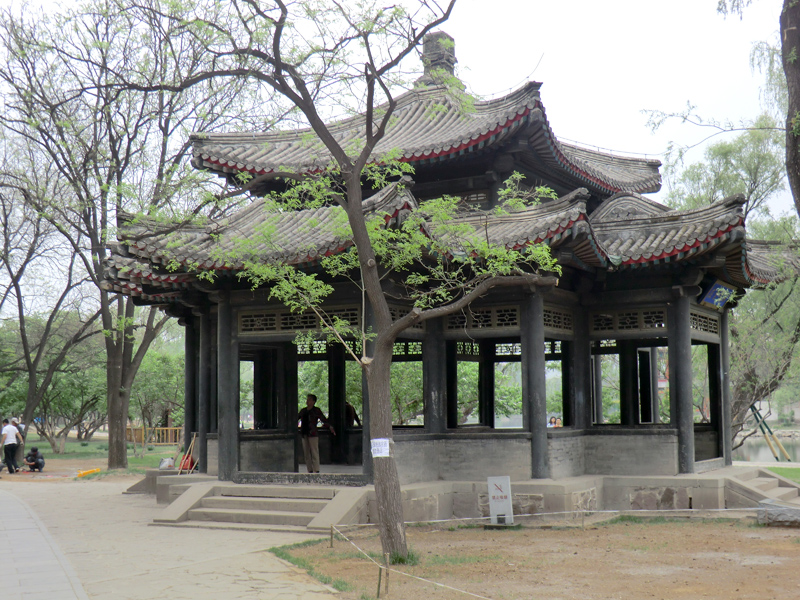 chengde-jardin-imperial1