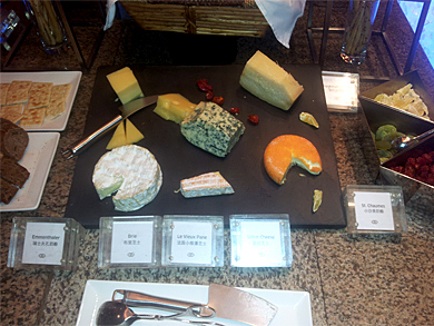 xian-restaurant-fromages-sofitel